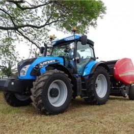 Landini macchine agricole