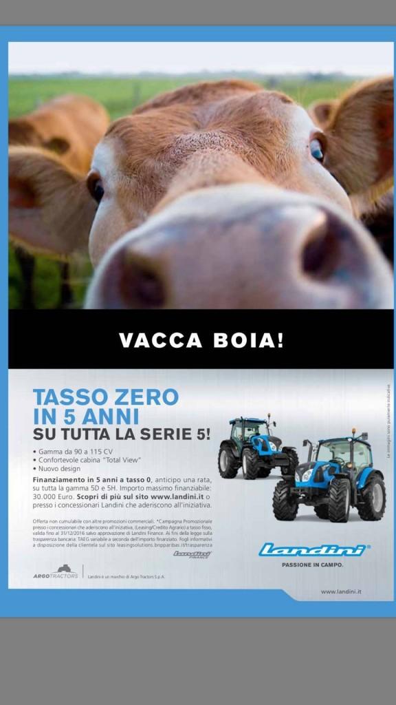 offerta-speciale-trattori-landini-serie-5