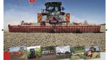 Offerta Speciale macchine agricole Maschio Gaspardo