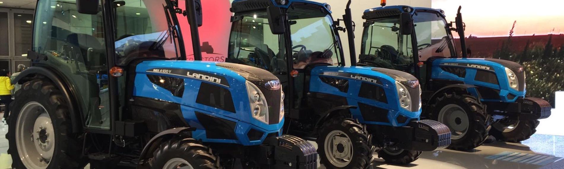 nuova-serie-4-trattori-landini