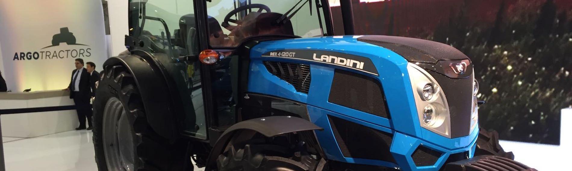 trattore-landini-rex-4