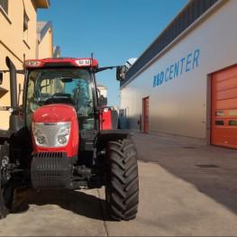 Argo-Tractors_R-D-Center