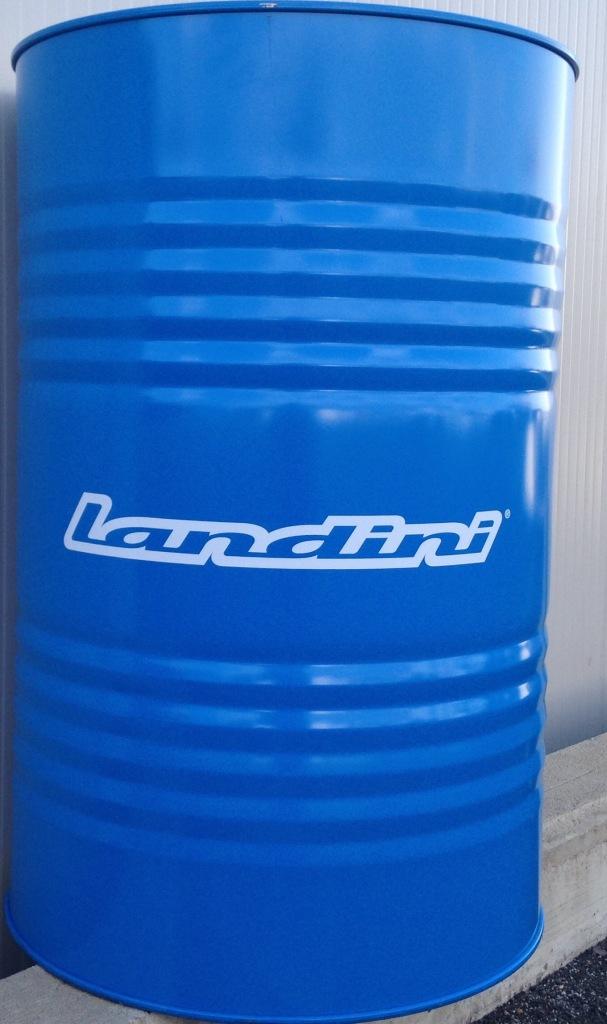 Olio Landini