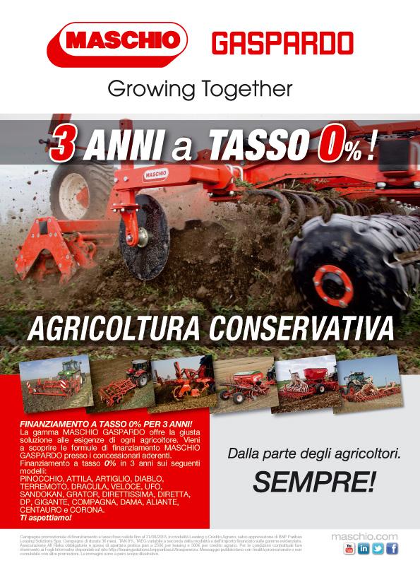ADV-3-ANNI-a-TASSO-0---210x