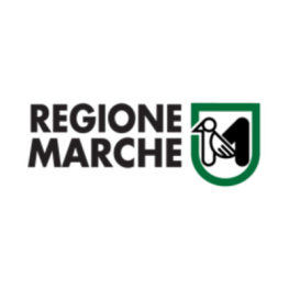 regione-marche