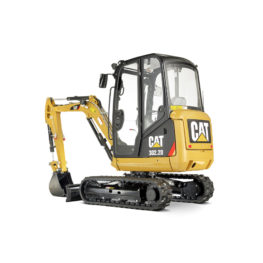 Miniescavatore-Cingolato-CATERPILLAR-302.2D_PHOTO