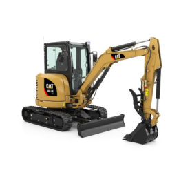 Miniescavatore-Cingolato-CATERPILLAR-303.5E-CR_PHOTO