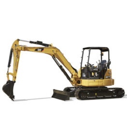 Miniescavatore-Cingolato-CATERPILLAR-305.5E2-CR_PHOTO