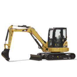 Miniescavatore-Cingolato-CATERPILLAR-305E2-CR_PHOTO