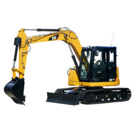 Miniescavatore-Cingolato-CATERPILLAR-308E2-CR_PHOTO